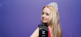 nadia_king_miss_yorkshire_2014