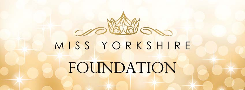 Miss Yorkshire Foundation
